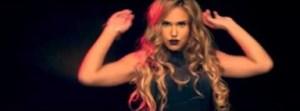 Video: Kristinia DeBarge - Fadeout (feat. Iamsu!)